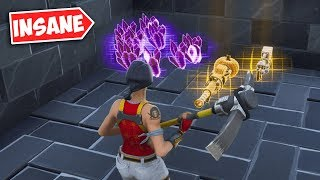 This video made me EVEN RICHER in Fortnite...