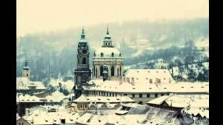 Обворожительная Зимняя Прага, Чехия(, 2015-12-25T13:24:05.000Z)