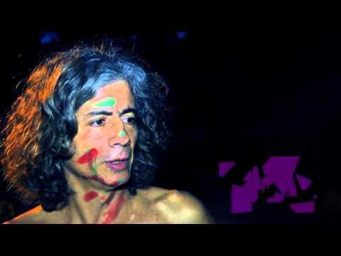 Festival Multiplicidade 2014_Ano_10 | MULTI_OCUPAÇÃO_2014_PARQUE LAGE