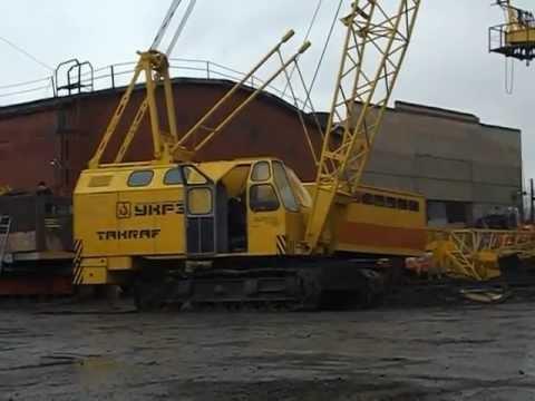 Видео Сайт капитального ремонта ставропольский край