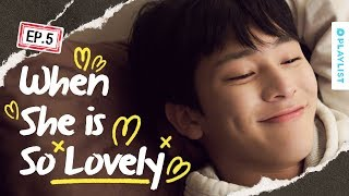 Download Lagu A Text You Should Never Send To Your Boyfriend | Want More 19 | EP.05 (Click CC for ENG sub) mp3