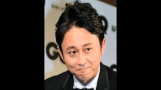 大人気のあまちゃんや半沢直樹が終了となり、 2013年秋の新ドラマが始ま...