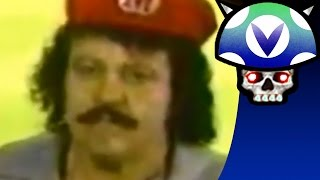 [Vinesauce] Joel - Captain Lou Yaoi