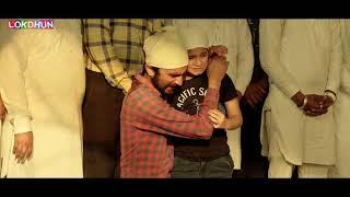 Rupinder Gandhi 3 trailer ll latest song ll new Punjabi movie 2018