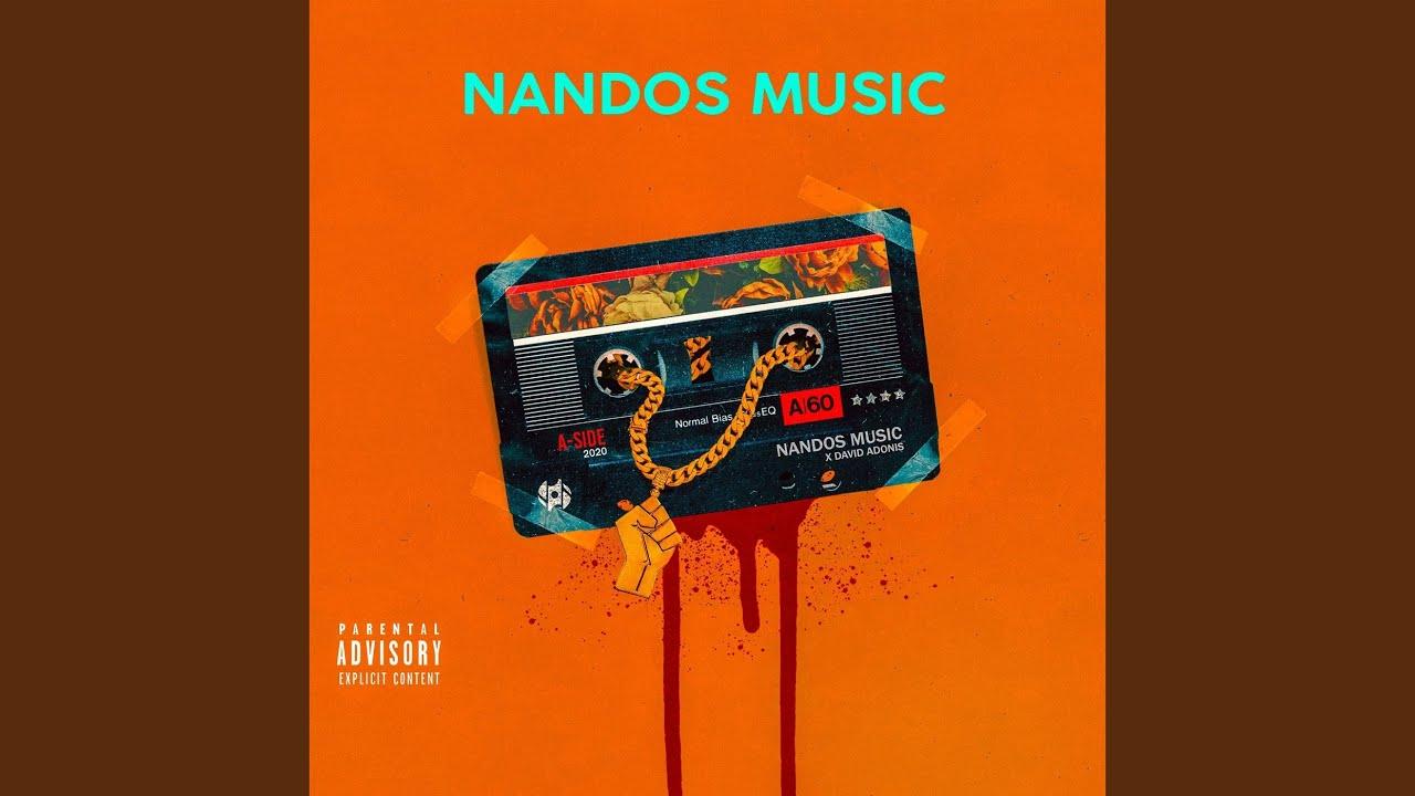 Nandos Music Youtube