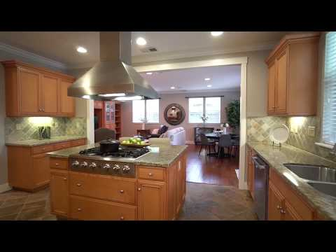 213-club-drive,-novato-property-video