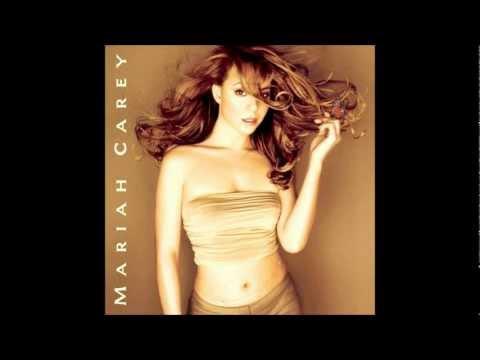 Mariah Carey - Outside