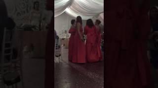Песня лучший подарок на свадьбу