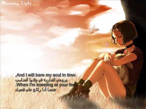 James Blunt - Goodbye My Lover Lyrics Meaning