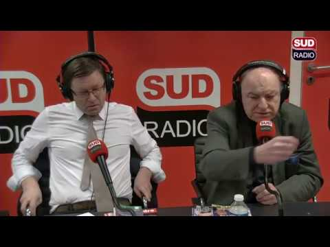 Sud Radio : le business du tourisme en France