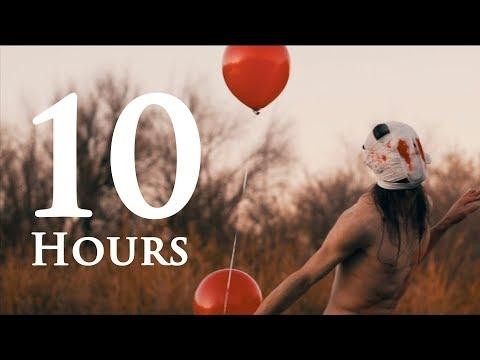 KILLSTATION - Extinction 10 Hours Loop