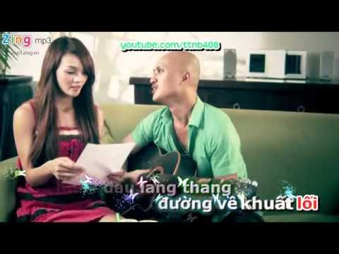 Giọt Lệ Tình [karaoke] - Vi Nhạn Ngọc