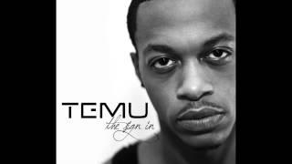 """""""How Ya Like That feat. Negash Ali """"- Temu -The Sign In (2011) Thumbnail"""