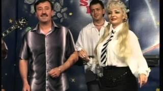 Ljubica Boldeskic & Slavisa Vancevic Bobi - Didu lidu - Sezam Produkcija - (Tv Sezam 2005)