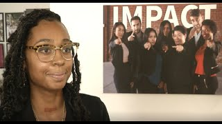 SoLa Impact Offers Job Training Scholarships to South LA Residents