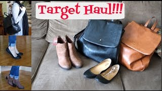 This video is not available. Clearance Target Haul!!! Babybellykelli