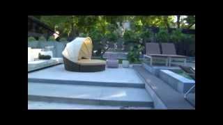 Open-air площадка Villa Verde(, 2012-08-23T08:34:11.000Z)