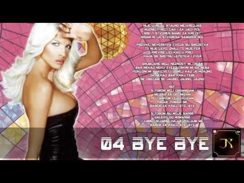 jelena-karleusa---bye-bye-(lyrics-video)-hd