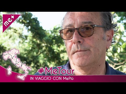 LA MADRE DI TUTTE LE BATTAGLIE PUÒ ESSERE VINTA SOLO COSÌ... Francesco Neri #MeTour2020