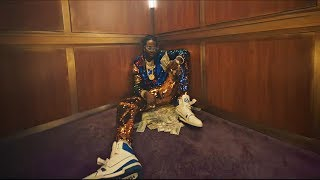 "*New* Drake Ft 2 Chainz, Meek Mill, Rick Ross, The Game & Nicki Minaj ""Living Proof "" (2019)"