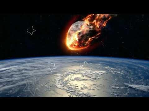 la-nasa-publica-fotos-del-asteroide-que-podría-impactar-contra-la-tierra-en-el-futuro.
