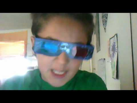 put on your 3d glasses!!!!!!!!!!!!!!!!!!!!!!!!!!!!!!!!!!!!!!!