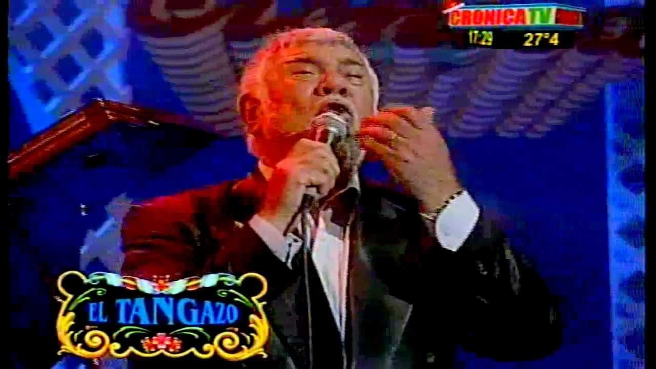 "Raul Lavie: Raul Lavie ""Naranjo En Flor"""