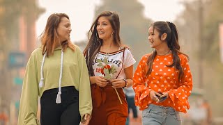 Agar Tum Mil Jao | Cute Crush Love Story | Very Heart Touching Love Story | Emraan Hashmi