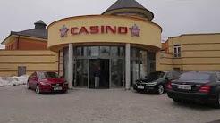 Beliebte Videos – King's Casino