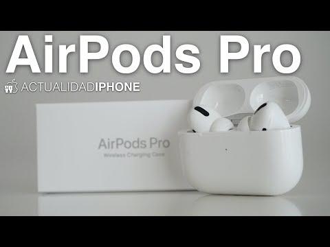 airpods-pro,-los-nuevos-auriculares-a-batir