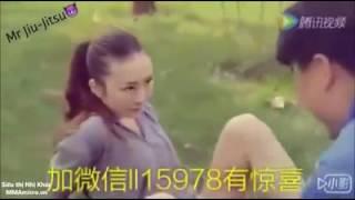 Phản ứng thế nào khi bị hiếp dâm
