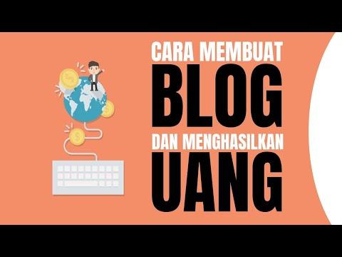 cara-membuat-blog-yang-menghasilkan-uang