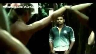 Teri Meri Dosti Ka Aasman Radio Full Song Himesh Reshammiya New Hindi Movie Bollywood - YouTube.flv