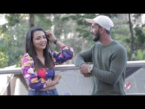 Aapko Kahi Dekha, Shayad DREAMS Me? | FT. AJ | AJ's SuperHit Pranks | Oye It's Uncut