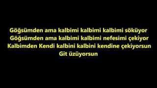 Ayse Hatun Önal-Güm Güm ft. Onurr (Lyrics/Sözleri)