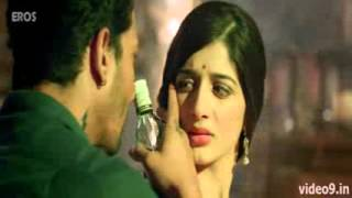 Download Video Sanam Teri Kasam   Webmusic IN MP3 3GP MP4