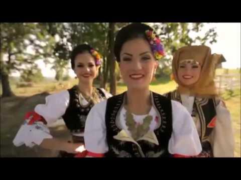 Oj Srbijo majko mila - Srpska patriotska pesma