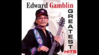 edward gamblin waymore blues