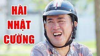 Không Cười ... Chắc chắn bạn không phải là người thích hài Nhật Cường - Hài Hải Ngoại Hay Nhất
