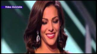 Nathalia Casco renuncia a Nuestra Belleza Latina
