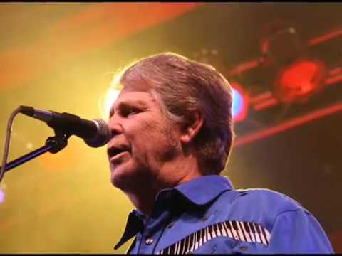 Brian Wilson Biography | American Musician, Singer, Songwriter & Record Producer