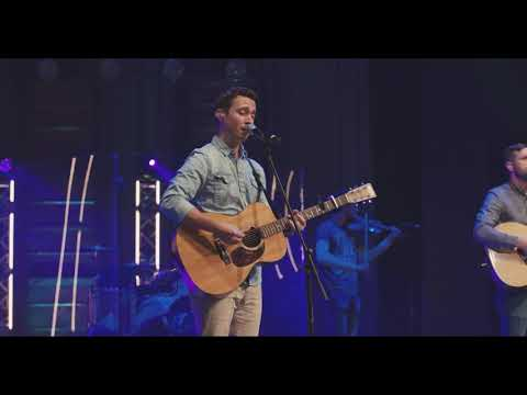 West Ridge Worship - Reckless Love