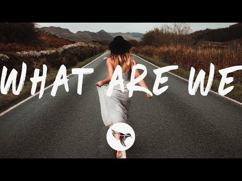 Virginia To Vegas - What Are We (Lyrics)