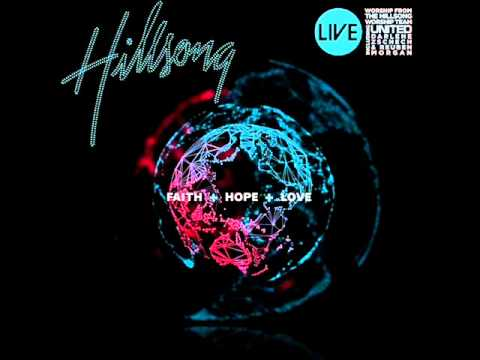 04. Hillsong Live - It's Your Love
