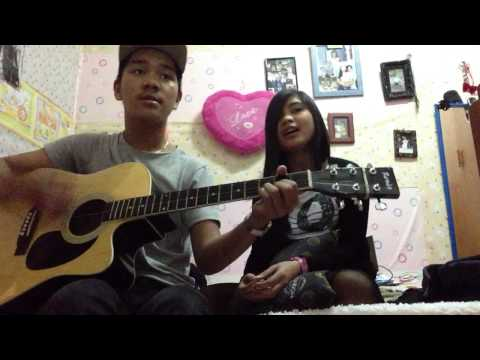 Liveloud - Freedom Cover