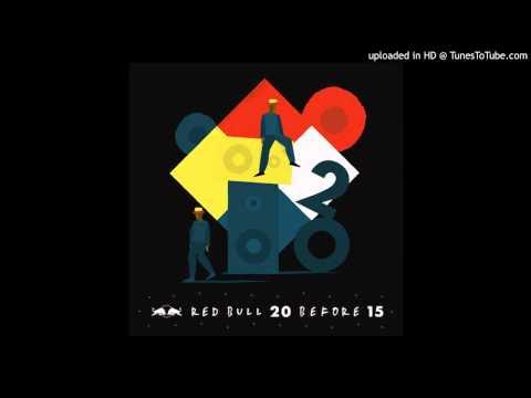 iLoveMakonnen - Down 4 So Long (Remix) Ft. Ezra Koenig & Despot