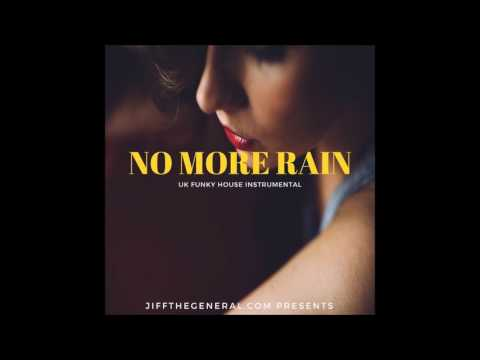 No More Rain | Katy B Type Beat | Funky House Instrumental