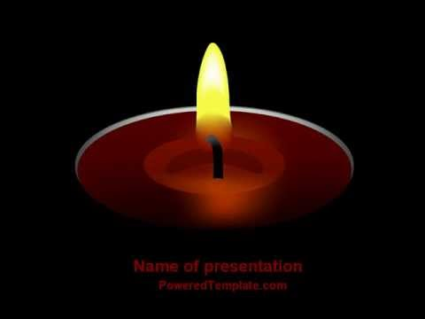 candle presentation The person who can solve the candle problem is one who, rather than seeing the box as receptacle for the tacks, sees it as something that can be used in the solution.