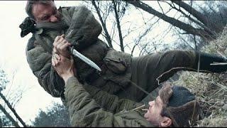 Лучшие военные фильмы ВРЕМЯ ГЕРОЕВ