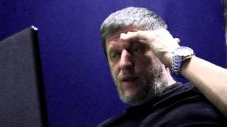 Феминизм эмансипация любовь #Украина обсуждение на 'Катющик ТВ'  #наука #физика ★ ✔